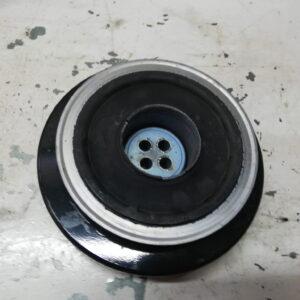Koło Pasowe Wału BMW 3.0 D 8571269