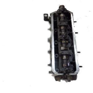 GŁOWICA VW 1.9D 028103374
