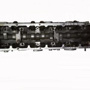 Głowica AUDI 2,2T 10V 034103373AA UNIKAT S2 Quattro