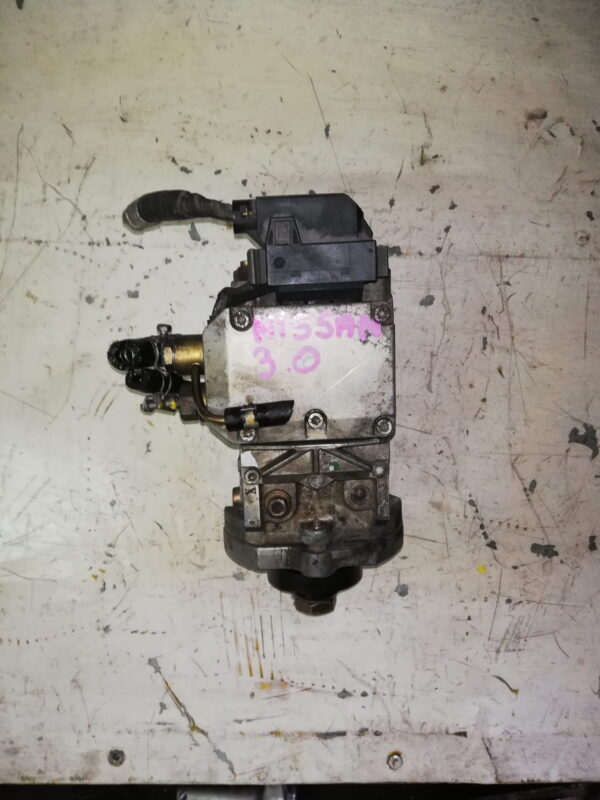 Pompa Wtryskowa Nissan Terrano 3.0 D 0470594034
