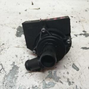 Dodatkowa Pompa Wody VW 1.0 TSI 5Q0965567