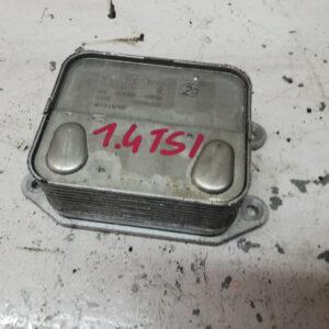 Chłodnica Oleju VW 1.4 TSI 04E117021L