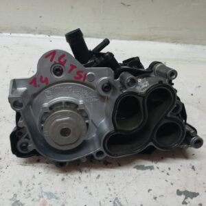 Pompa Wody VW 1.0 1.4 TSI 04E121042L