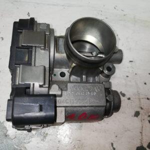 Przepustnica VW Seat Skoda 1.0 MPI TSI 04C133062D