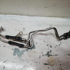 Przewód Turbo VW Seat Skoda 1.0 MPI TSI 04C122447B