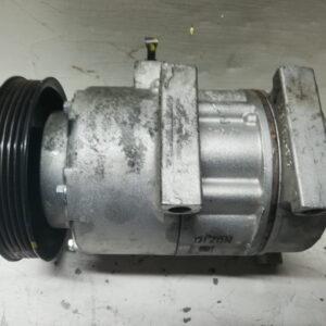 Kompresor klimatyzacji Hyundai 1.7 CRDI 97701-D7100