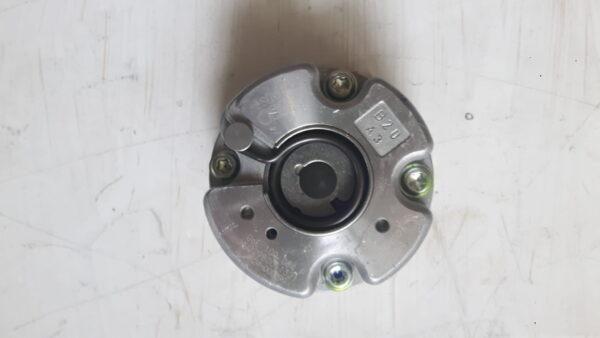 Wariator Koło zmienych faz rozrządu VW 06E109084P