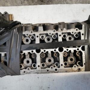 Głowica BMW 2.0D 177KM 779767806