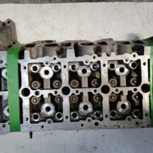 Głowica BMW 2.0D 177KM 779767807