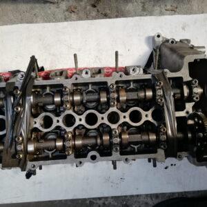 Głowica BMW 2.0D 150KM 778587604