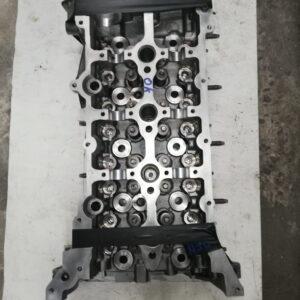 Głowica Trafic 1.6 DCI BI-TURBO 110422959R