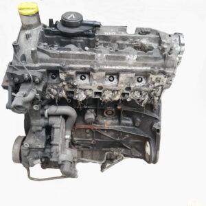 Silnik Chrysler PT Crousier 2.2 CRDI A664