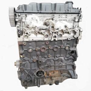 Silnik Peugeot 2.2 HDI 4HY