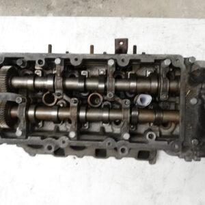 Głowica Audi 3.0 TDI 0594AE