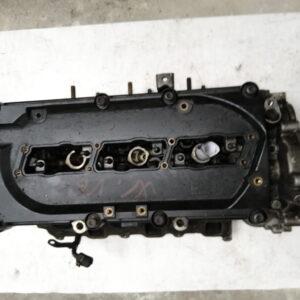 Głowica Audi 3.0 TDI 0594AF