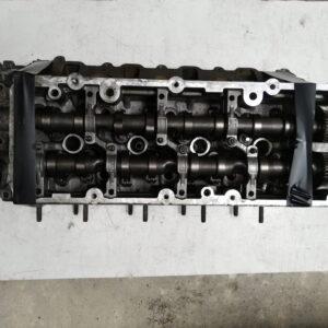 Głowica Audi 4.2 TDI 0574P