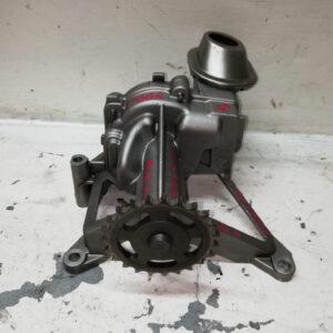 Pompa Oleju Ford 2.0 TDCI 9682393380