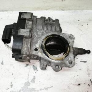 Przepustnica Fiat 1.6 JTD 55200820