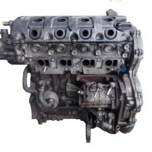 Silnik Nissan X-trail 2.2 DCI 136KM YD22 2002r