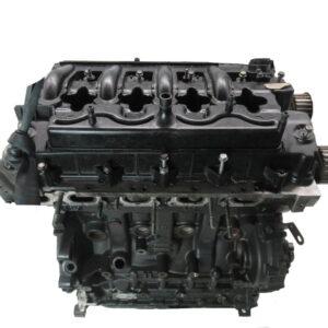 Silnik Renault 2.2 DCI G9TA710