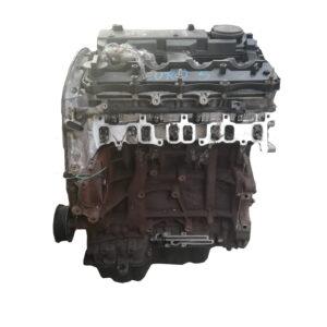 Silnik Ford Transit 2.2 DRRA 2014r
