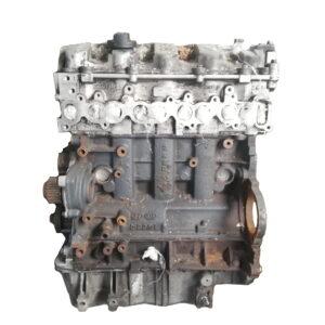 Silnik Hyundai Santa Fe 2.2 CRDI D4EB