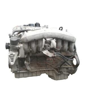 Silnik Mercedes 3.2 CDI 648961