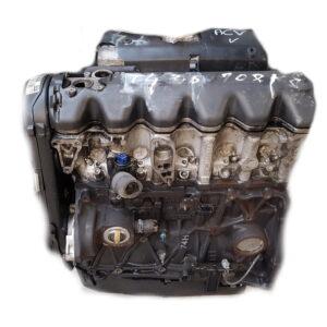 SILNIK VW  T4 2.5 TDI ACV