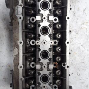 Głowica VW AUDI SEAT 1.6 16V BTS 03C103373H/G