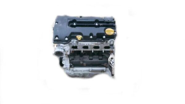Silnik OPEL ASTRA CORSA 1,4 B 16V B14XER