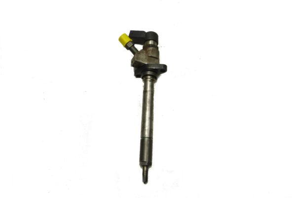 Sprawdzony Wtryskiwacz Citoren Peugeot 2.0HDI 9658194180