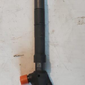 Nowy Wtryskiwacz VW 04L130277BD 28565336