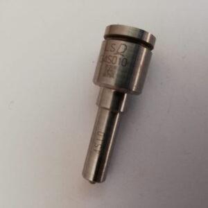 Końcówka Rozpylacz G4S010
