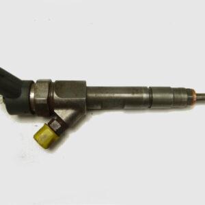 Sprawdzone Wtryskiwacze Renault 1.9DCI 0445110110A