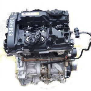 SILNIK BMW B38A15A 1.5B 2015R