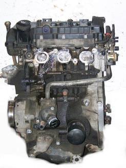 Silnik SMART 134910  1.1  BENZYNA