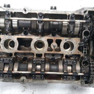 Głowica AUDI 2.4 2.8B V6 078103373AH