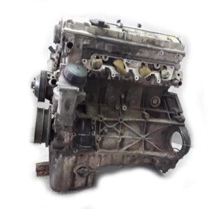 Silnik Mercedes 2.0B 111942