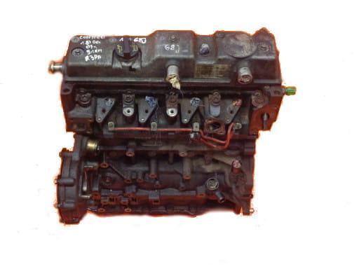 Silnik FORD Tourneo Transit Connect 1,8TDCi R3PA