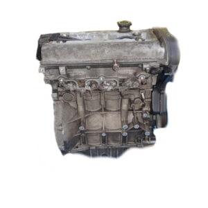 Silnik Ford Fiesta 1.25 B 75KM  DHB