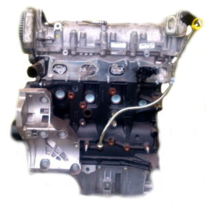 Silnik OPEL INSIGNIA 2,0CDTi A20DTH 140KM