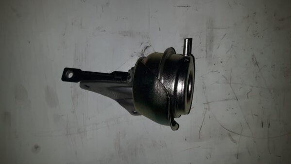 Sterownik Gruszka turbiny VW LT 2.5TDI