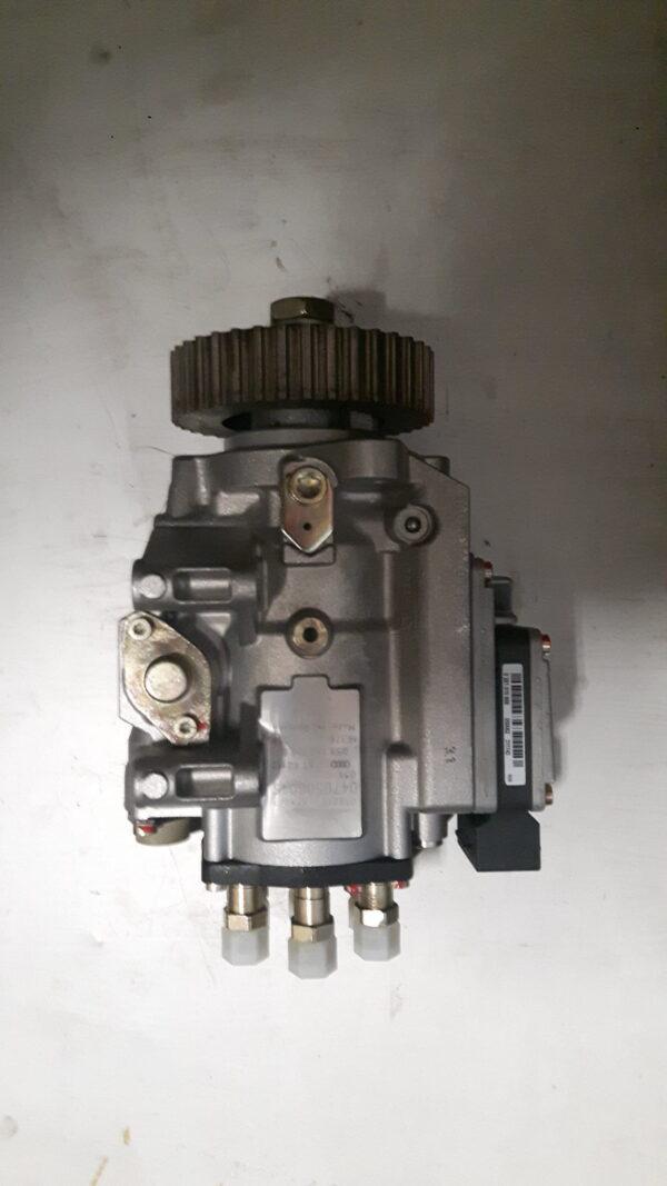 Zrobiona Pompa wtryskowa Audi 2,5TDI AKE 180KM 0470506016