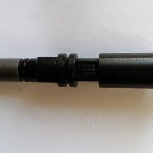 Nowy wtryskiwacz Johndeere RE549641