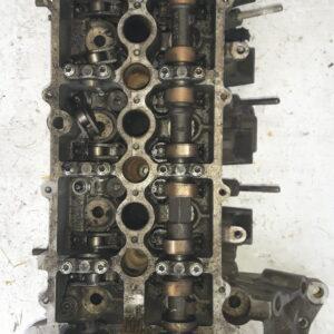 Głowica BMW 2.0D 778587605