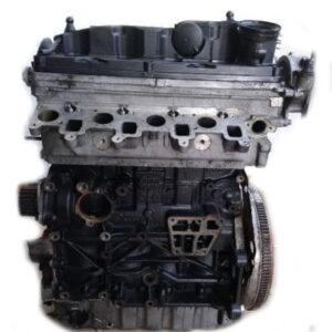 Silnik Audi Skoda Seat VW 2,0TDi CFH 11r 140 KM