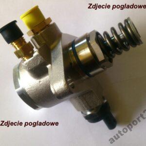 Pompa paliwa VW / AUDI 06H127025K 1,8/2,0TFSi