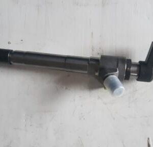 Sprawdzony Wtryskiwacz wtrysk FORD Fiat 2,2TDCi BK2Q-9K546-AG