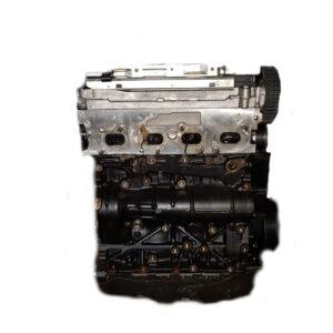 Silnik AUDI VW 2,0TDI CUV TIGUAN Q3