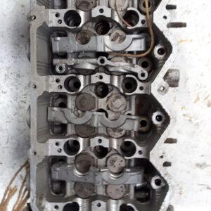 Głowica BMW 2.0 7505422.9